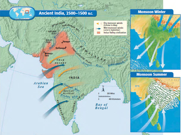 Planned Cities on the Indus - 6th Grade Social Stus on nile river on world map, huang he on world map, lena river on world map, punjab on world map, mecca on world map, ganges river map, thar desert on world map, chang river on world map, sahara desert on world map, rocky mountains on world map, brahmaputra river on world map, eastern ghats on world map, columbia river on world map, tigris on world map, yellow river on map, irrawaddy river on world map, bay of bengal on world map, mississippi river world map, tiber river on world map, huang river on world map,
